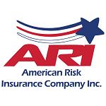 American-Risk-Insurance-150x150
