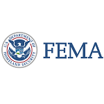 FEMA_logo_150x150
