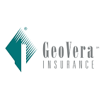 Geovera-150x150