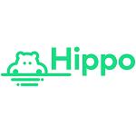 Hippo_Logo_150x150