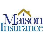 Maison-Insurance-Logo-150x150