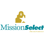 MissionSelect-150x150