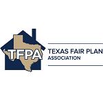 TFPA-logo-150x150