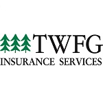 TWFG-INSURANCE-SERVICES_150x150