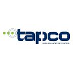 Tapco-Logo 150x150