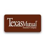 Texas-Mutual-Insurance-Company-logo 150x150