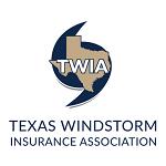 Texas-Windstorm-150x150