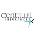 centauri-insurance-150x150