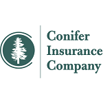 conifer-insurance-green-150x150