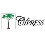 cypress_texas-150x150