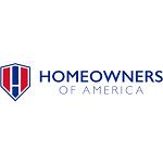 homeownersofamerica-150x150