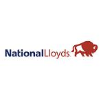 national-lloyds-150x150