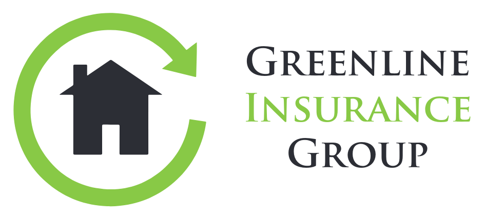 Greenline Insurance Group